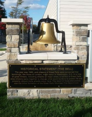 """The Bell"" image. Click for full size."