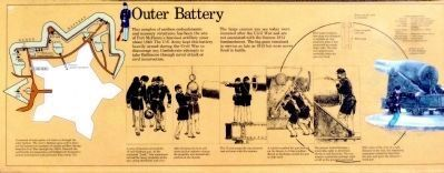 Outer Battery Marker image. Click for full size.