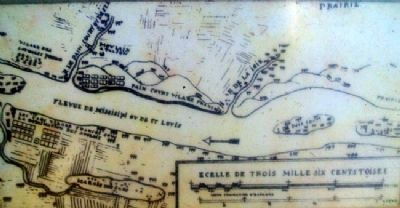 Map of Early St. Louis image. Click for full size.