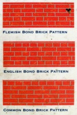 BrickPatterns image. Click for full size.
