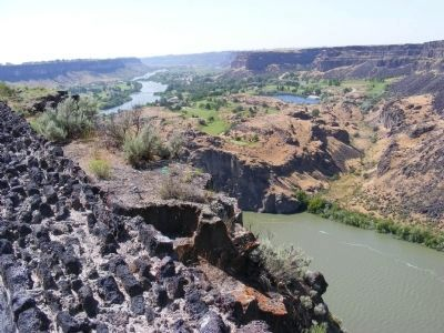 The Snake River Canyon image. Click for full size.