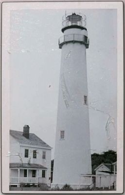 The Lighthouse image. Click for full size.