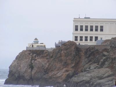 The New Cliff House image. Click for full size.