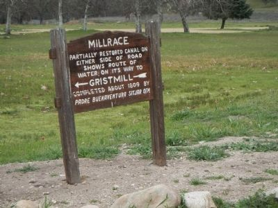 Millrace image. Click for full size.