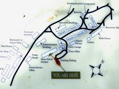 You Are Here image. Click for full size.