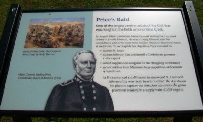 Price's Raid Marker image. Click for full size.