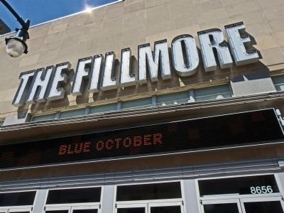 The Fillmore image. Click for full size.