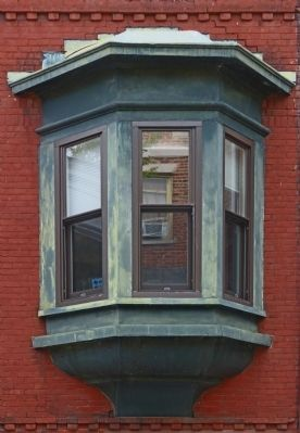 Bay Window image. Click for full size.