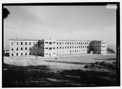 Barracks image. Click for full size.
