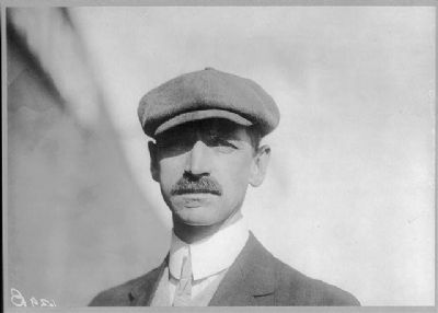 Glenn H. Curtiss image. Click for full size.