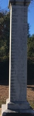 Monument Left image. Click for full size.