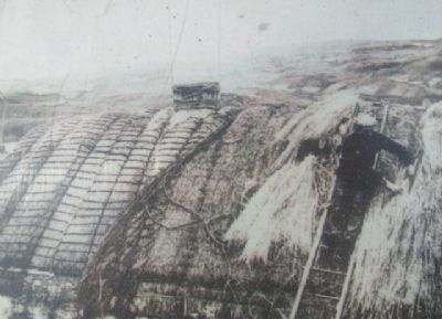 Photo 2 on Farming on Sliabh Liag Marker image. Click for full size.