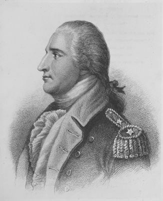 Benedict Arnold image. Click for full size.