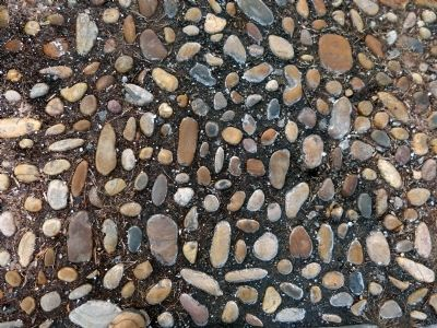 Cobblestones image. Click for full size.