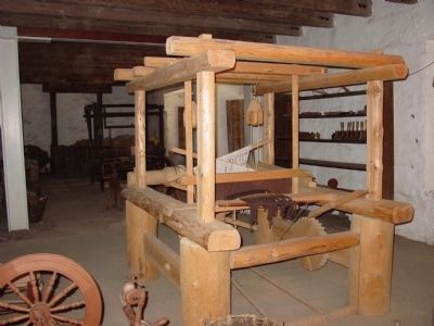 Loom image. Click for full size.