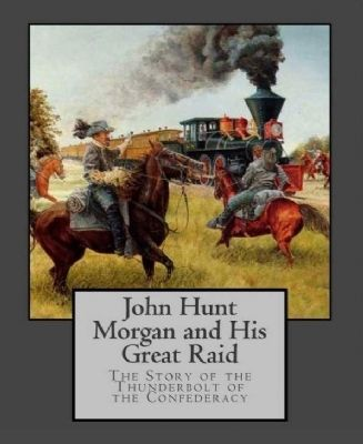 Book Cover image. Click for full size.