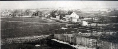 1864 Photograph image. Click for full size.