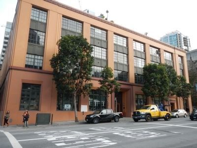 301 Folsom Street image. Click for full size.