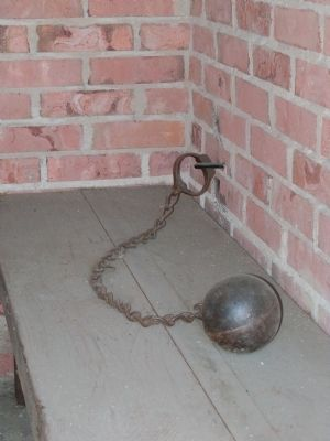 The Ball & Chain image. Click for full size.