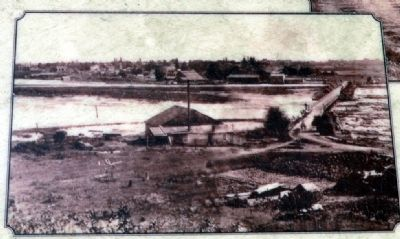 Douglas ca 1895 image. Click for full size.