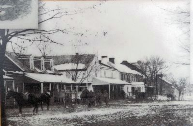 Poolesville image. Click for full size.