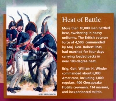 Heat of Battle image. Click for full size.