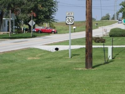 Us 33 image. Click for full size.
