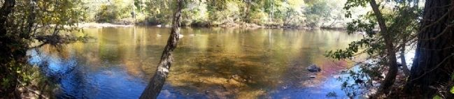 North Anna River image. Click for full size.