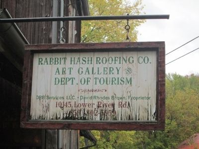 Rabbit Hash image. Click for full size.