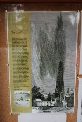 The Gas Well image. Click for full size.