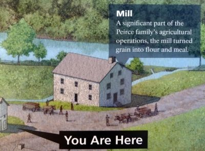 The Mill image. Click for full size.
