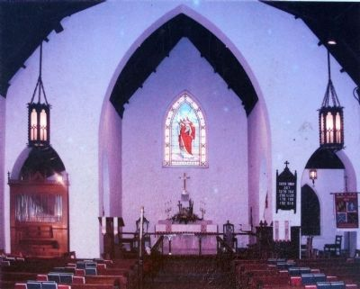 Church image. Click for full size.