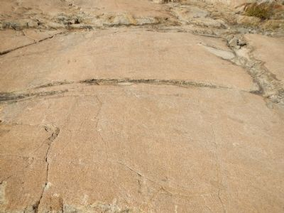 Petroglyphs image. Click for full size.