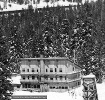 The Lodge at Sugar Bowl image. Click for full size.