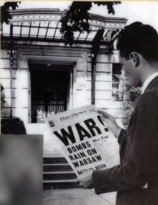 War! image. Click for full size.