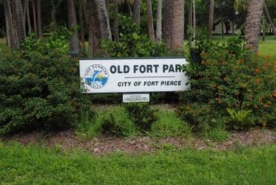 Old Fort Park image. Click for full size.