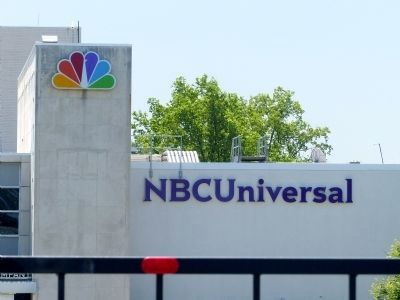 NBCUniversal image. Click for full size.