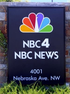 nbc 4 image. Click for full size.