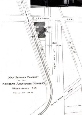 Site Plan image. Click for full size.