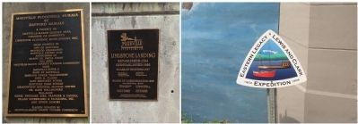 Mural plaques image. Click for full size.