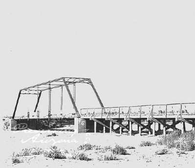 Winslow Bridge image. Click for full size.