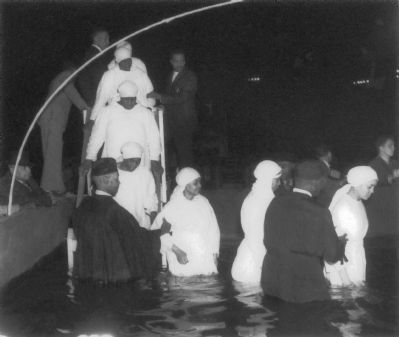 Baptism image. Click for full size.