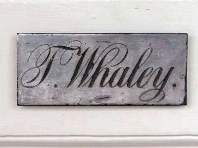 T. Whaley. image. Click for full size.