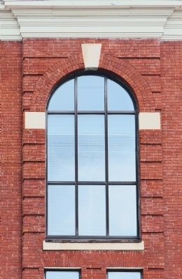 Window image. Click for full size.