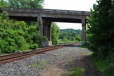 Monocacy Junction image. Click for full size.