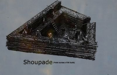 Shoupade Design image. Click for full size.
