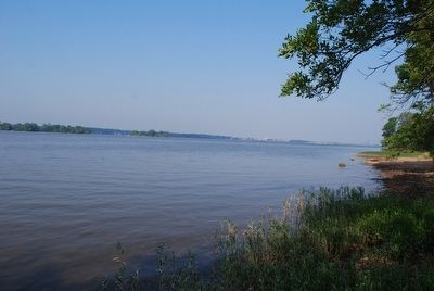 James River image. Click for full size.