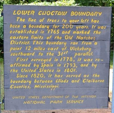 Left Panel - Lower Choctaw Boundary image. Click for full size.