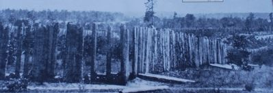 The Expanded Stockade Marker image. Click for full size.