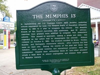 The Memphis 13 image. Click for full size.